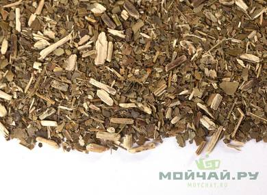 Paraguay traditional mate Moychay 05 kg