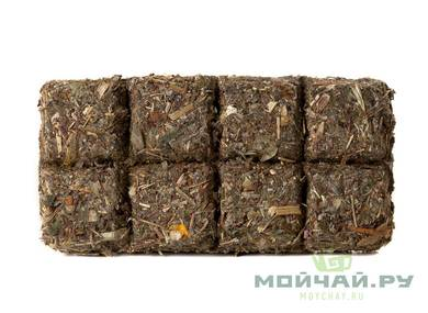"Herbal tea Cake""Antioxidant"" 50 g"