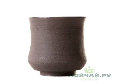 Cup # 26365 clay 140 ml