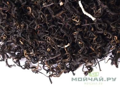 Black Tea Red Tea Taiwanese Earl Grey black tea