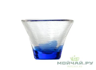Cup  # 28439 glass 25 ml