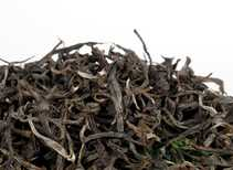 Loose Leaf Raw Puer Lao Man E Da Shu Cha 2020