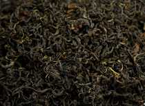 Exclusive Collection Tea Thai red tea from old trees spring 2020