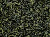 Exclusive Collection Tea Thai oolong tea from old tea trees autumn 2020