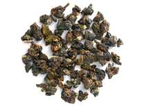 Exclusive Collection Tea Thai Gui Fei Oolong High Grade Thailand autumn 2020