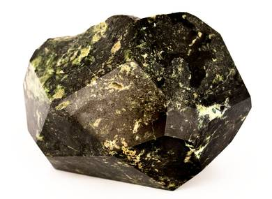 Stone stand for entourage # 31660 Hantigyrite