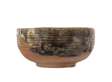 Cup # 32793 wood firingceramic 380 ml